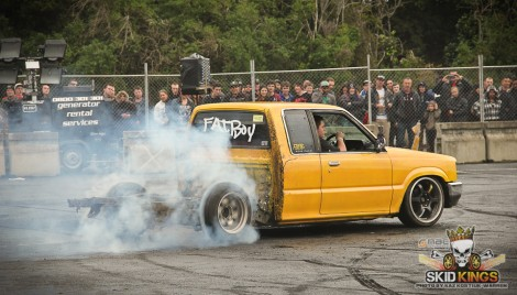 Burnout Nationals-3950