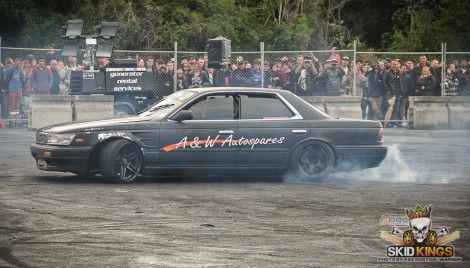 Burnout Nationals-4020